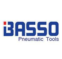Basso Pneumatic Tools
