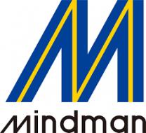 Mindman Pneumatics