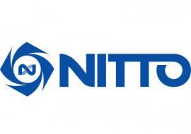 Nitto Kohki Logo