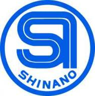 Shinano Pneumatic Tools